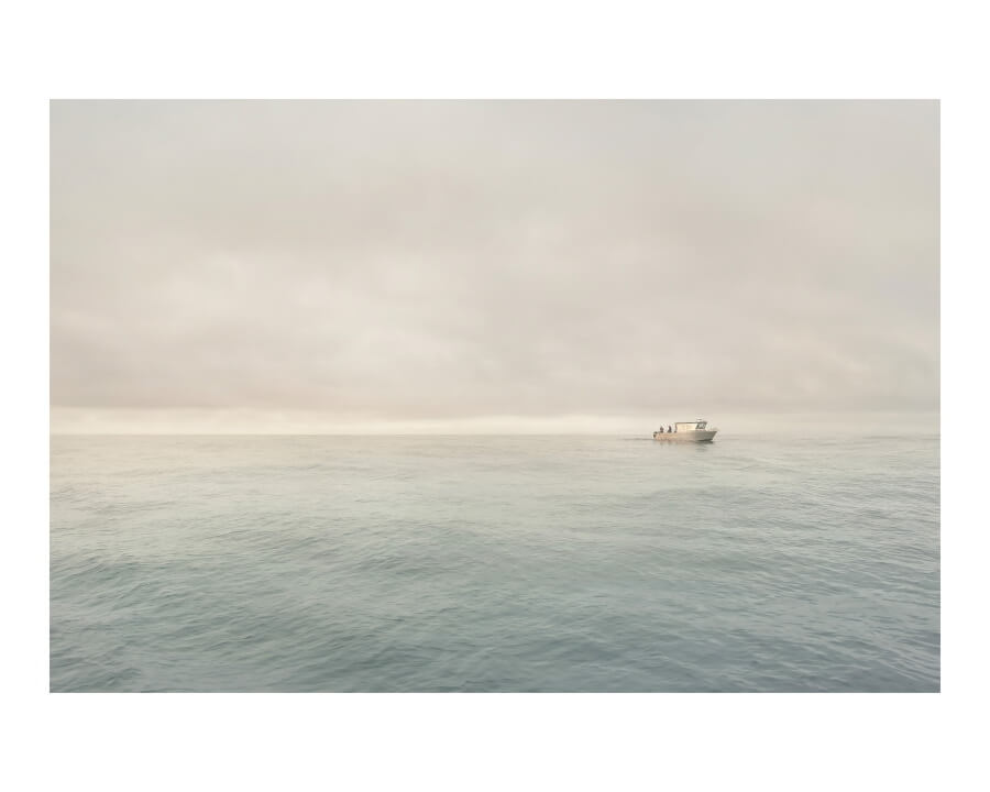 Sitka Sound <br><small>By: Chris Crisman</small>